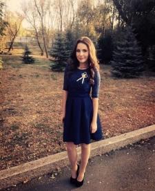 Виктория Александровна Колодько