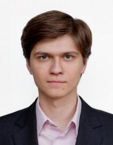 Константин Константинович Янситов