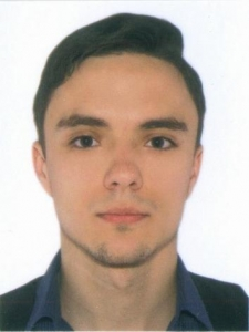Александр Дмитриевич Темрук