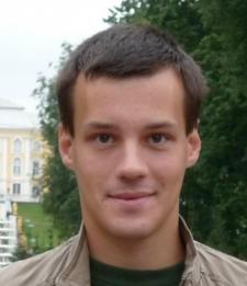 Владимир Александрович Павлов