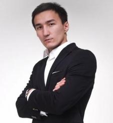 Эмиль Адиятович Бикбулатов