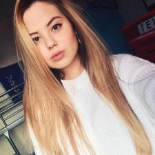 Софья Олеговна Кругликова