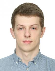 Вячеслав Викторович Бузовский