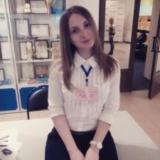 Елена Викторовна Володина