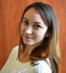 Анна Андреевна Кузнецова