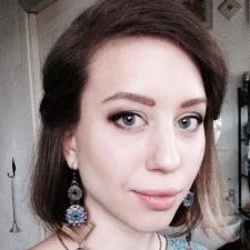 Ульяна Андрияновна Николаева