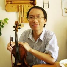 Кат Хай Чан