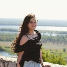 Елена Владимировна Подкорытова