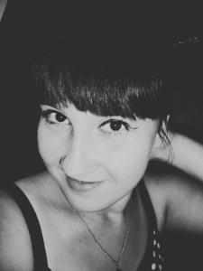 Anohina Anatolevna Anna