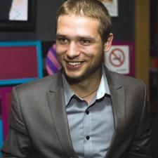 Григорий Сергеевич Моднов