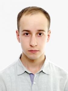Николай Алексеевич Миронов