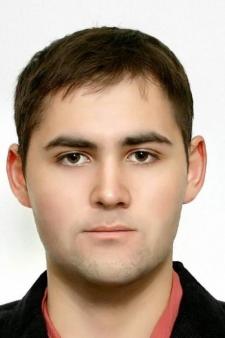 Максим Анатольевич Бекасов