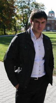 Владислав Викторович Ершов