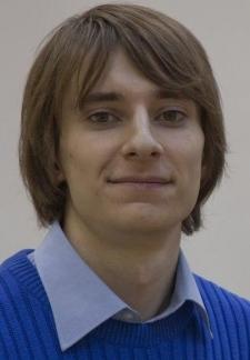 Владислав Михайлович Турнаев