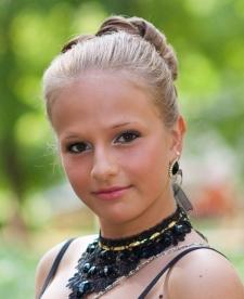 Екатерина Сергеевна Беляева