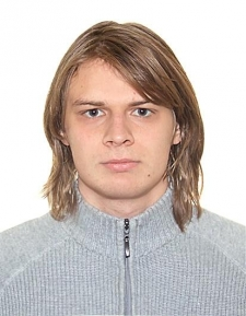Владимир Владимирович Мельник