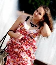 Екатерина Владимировна Цакунова