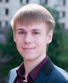 Константин Дмитриевич Ловягин