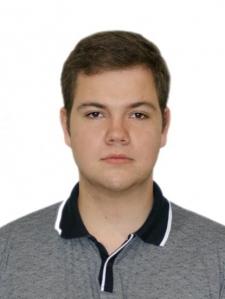 Сергей Сергеевич Леонов