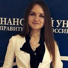 Татьяна Анатольевна Невзорова