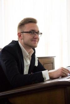 Эдуард Михайлович Бакулин