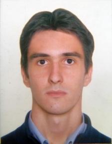 Альберт Павлович Патраков