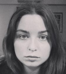 Вера Алексеевна Лопатина