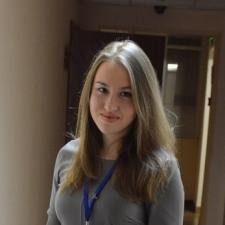 Елизавета Алексеевна Соловьева