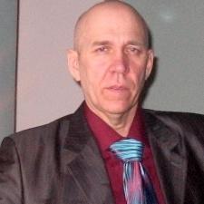 Леонид Борисович Смирнов