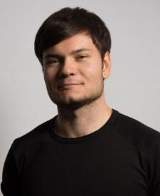 Андрей Александрович Мойленко