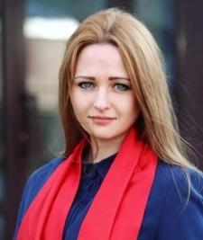 Елена Евгеньевна Малиенко