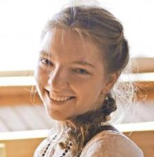 Ольга Александровна Федотова