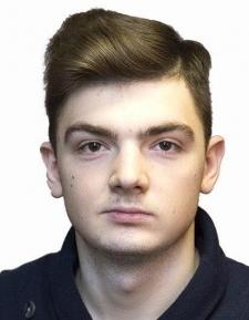 Александр Николаевич Бутузов
