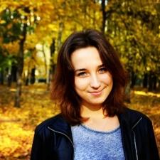 Катерина Валерьевна Кухтарова