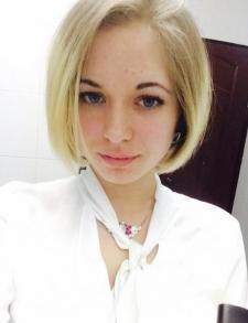 Мария Викторовна Калашникова