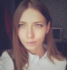 Ольга Александровна Клишевич