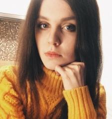 Дарья Витальевна Призова