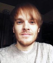 Александр Васильевич Левчук