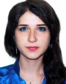 Раиса Юрьевна Будко