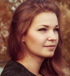 Анастасия Юрьевна Терехова