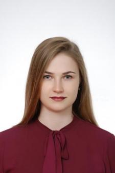 Татьяна Васильевна Волосова