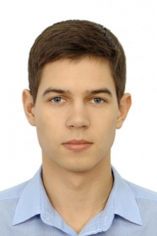 Сергей Дмитриевич Жигулин