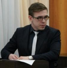 Владимир Петрович Коваль