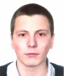 Владислав Вадимович Львов