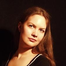 Любовь Валерьевна Стефаненко