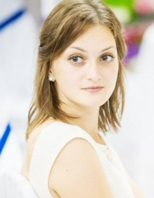 Лариса Михайловна Садикова