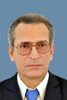 Алексей Петрович Детков