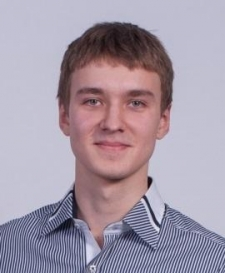 Алексей Олегович Иванов