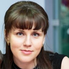 Юлия Викторовна Строгая