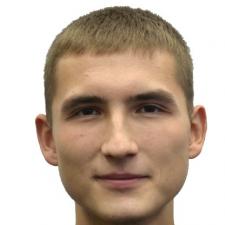 Максим Анатольевич Павлов
